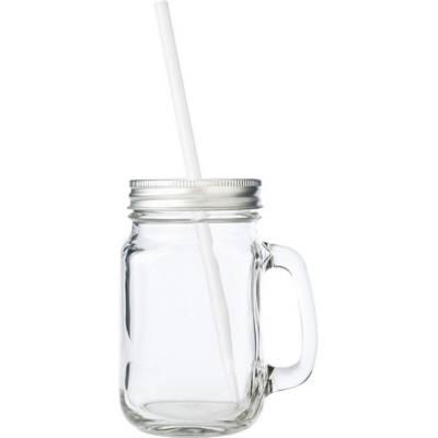 Einmachglas Laatzen