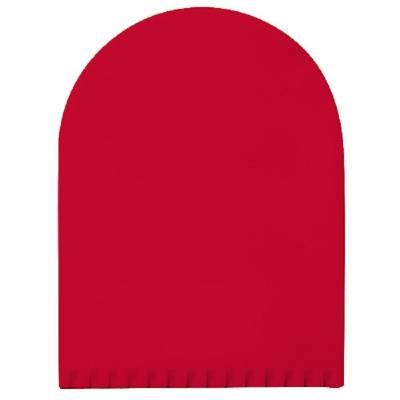 Eiskratzer Bogen - rot