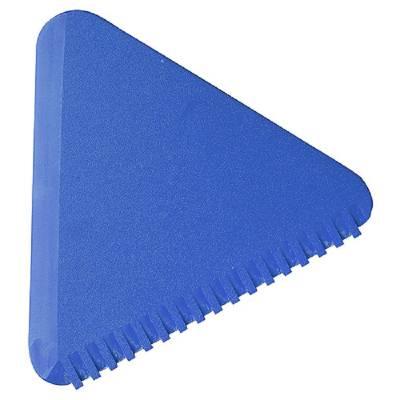 Eiskratzer Delta - blau