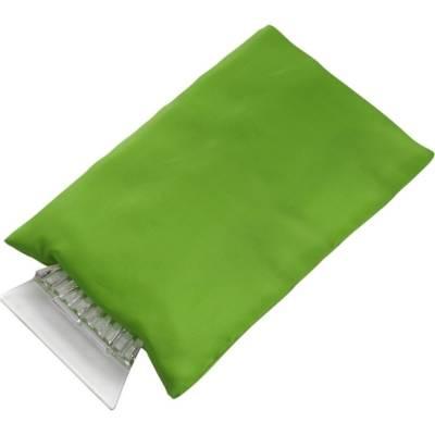 eiskratzer herford mit handschuh blau dunkelblau als. Black Bedroom Furniture Sets. Home Design Ideas