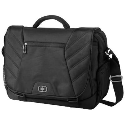 Elgin 17 Zoll Laptop Konferenztasche