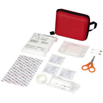 Erste-Hilfe-Set 16-tlg.
