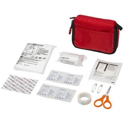 Erste-Hilfe-Set 20 tlg.