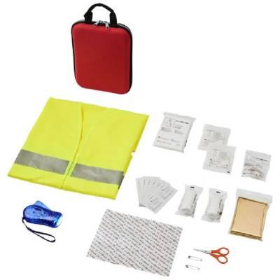 Erste-Hilfe-Set Maxi