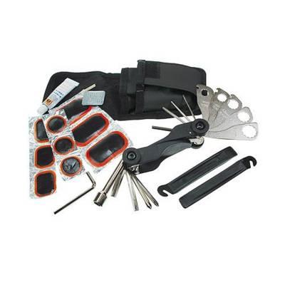 Fahrrad-Werkzeug Set