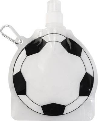 Faltbare Trinkflasche Champion (500 ml)