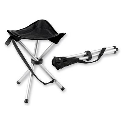 Faltbarer Stuhl TRAMPER