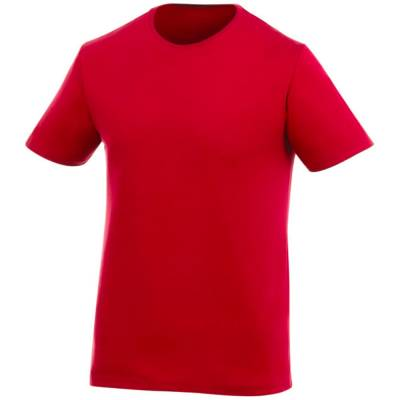 Finney T Shirt-rot-XS