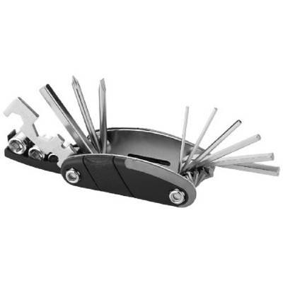 Fix - it 16 teiliges Multifunktionswerkzeug