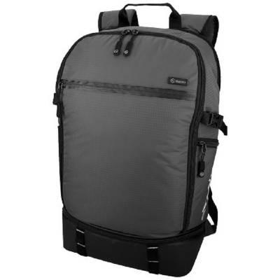 Flare Lightweight 15,6 Zoll Laptop Rucksack