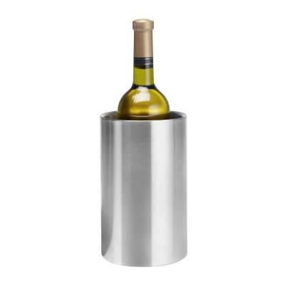 Flaschenkühler REFLECTS-BROOKTON