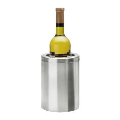 Flaschenkühler REFLECTS-CANBERRA