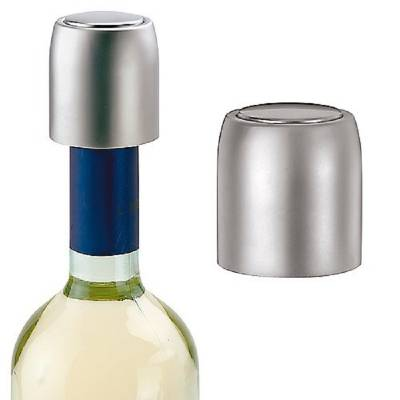 Flaschenverschluss Click