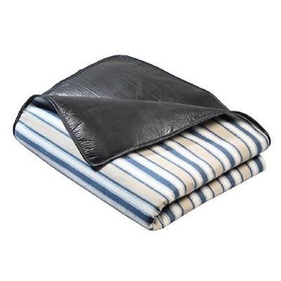 Fleece-Decke Picnic