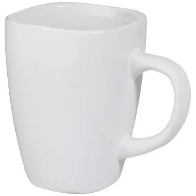 Folsom 350 ml Keramikbecher
