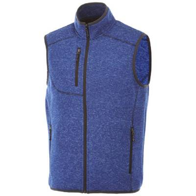 Elevate Fontaine Herren Bodywarmer