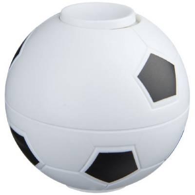Fun Twist Fußball