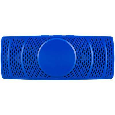 Funbox Bluetooth® Lautsprecher-blau(royalblau)