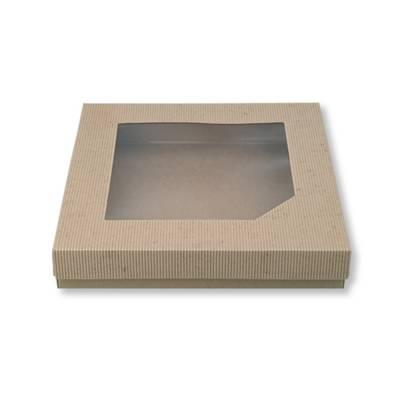 GB TOWEL III Geschenkbox III