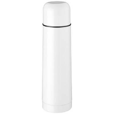 Gallup Vakuum Isolierflasche