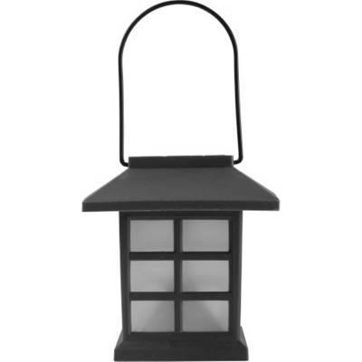 Gartenlampe Östersund