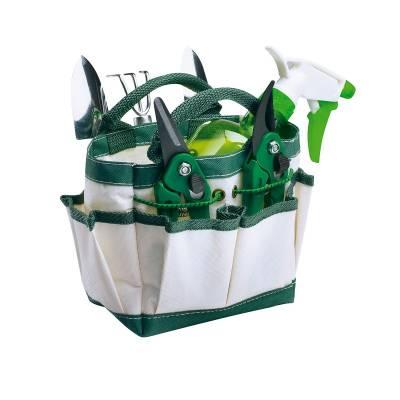 Gartenwerkzeug REFLECTS-MANUKAU