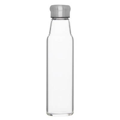 Glasflasche Life 0,7 l