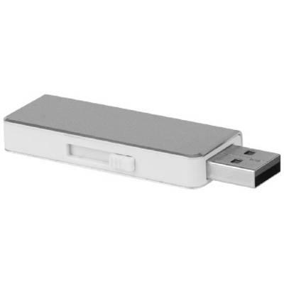 Glide USB-Stick