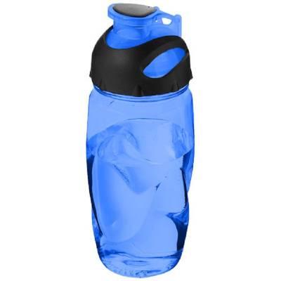Gobi Sportflasche-blau
