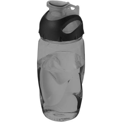 Gobi Sportflasche-grau