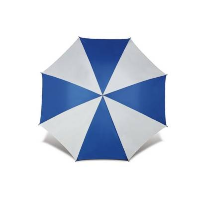 Golf-Regenschirm Palermo