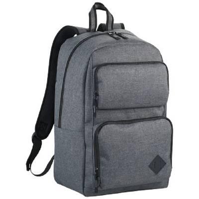 Graphite Deluxe 15,6 Zoll Laptop Rucksack
