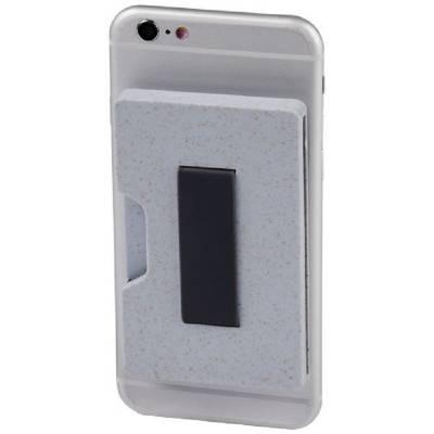 Grass RFID Multi-Kartenhalter-grau