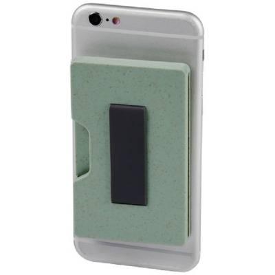 Grass RFID Multi-Kartenhalter-grün(mintgrün)