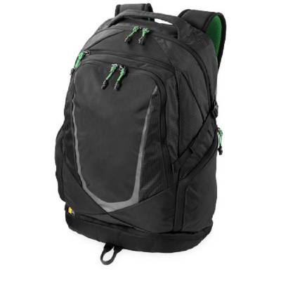 Griffith Park 15 Zoll Laptop Rucksack