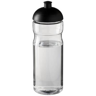 H2O Base® 650 ml Sportflasche mit Stülpdeckel