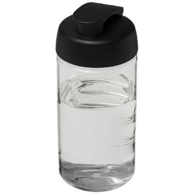 H2O Bop® 500 ml Sportflasche mit Klappdeckel