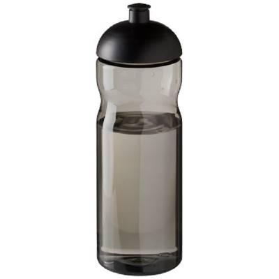 H2O Eco 650 ml Sportflasche mit Stülpdeckel