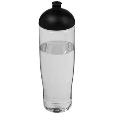 H2O Tempo® 700 ml Sportflasche mit Stülpdeckel