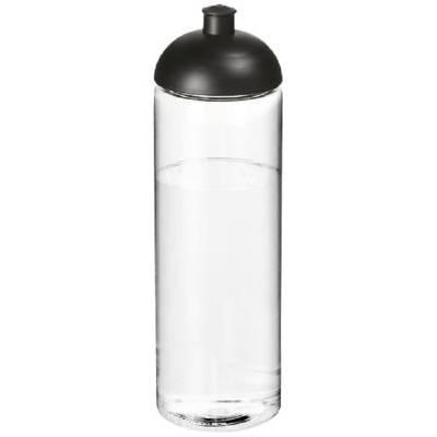 H2O Vibe 850 ml Sportflasche mit Kuppeldeckel