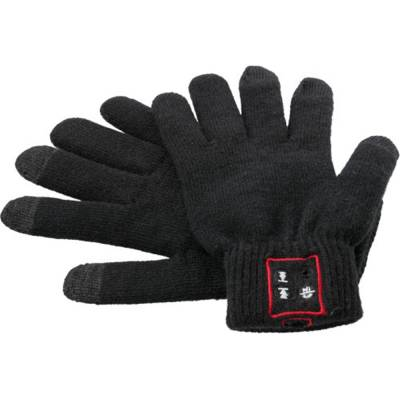 Handschuhe Emsdetten