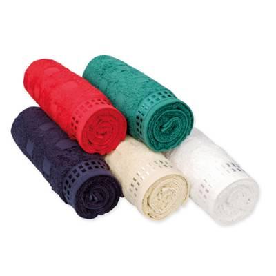 Handtuch ARIEL I