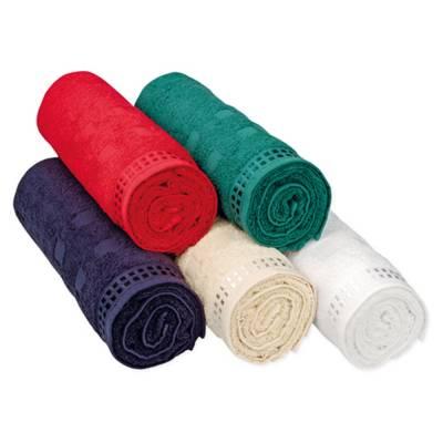 Handtuch ARIEL II