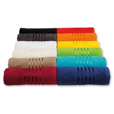 Handtuch TROPIC I
