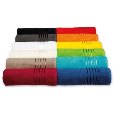 Handtuch TROPIC II