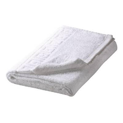 Handtuch Triton