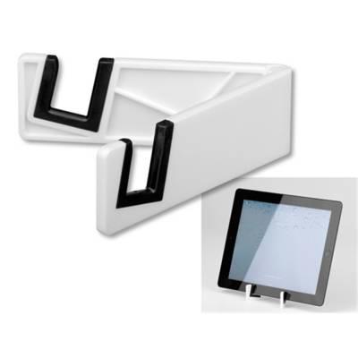 Handy/Tablet-Ständer RAILY