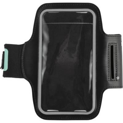 Handyarmband Sport aus Kunststoff/Neopren