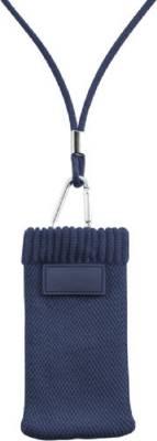 Handyhalter Vievis - blau