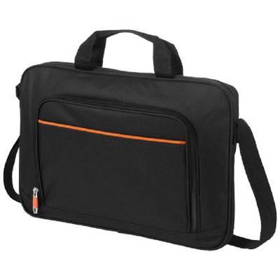 Harlem 14 Zoll Laptop Konferenztasche